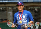 UAAP 77 Baseball Finals: Ateneo vs DLSU Game 2-thumbnail31