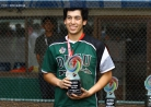 UAAP 77 Baseball Finals: Ateneo vs DLSU Game 2-thumbnail32