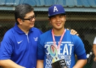 UAAP 77 Baseball Finals: Ateneo vs DLSU Game 2-thumbnail34