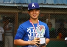 UAAP 77 Baseball Finals: Ateneo vs DLSU Game 2-thumbnail35