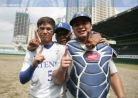 UAAP 77 Baseball Finals: Ateneo vs DLSU Game 2-thumbnail38