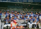 UAAP 77 Baseball Finals: Ateneo vs DLSU Game 2-thumbnail41