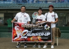 UAAP 77 Baseball Finals: Ateneo vs DLSU Game 2-thumbnail42