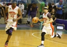2015 PBA Commissioner's Cup: Rain or Shine vs Ginebra-thumbnail1