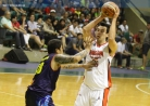 2015 PBA Commissioner's Cup: Rain or Shine vs Ginebra-thumbnail7