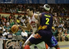2015 PBA Commissioner's Cup: Rain or Shine vs Ginebra-thumbnail11