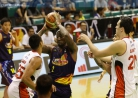 2015 PBA Commissioner's Cup: Rain or Shine vs Ginebra-thumbnail15