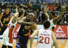 2015 PBA Commissioner's Cup: Rain or Shine vs Ginebra-thumbnail17