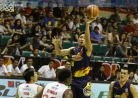 2015 PBA Commissioner's Cup: Rain or Shine vs Ginebra-thumbnail18