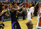 2015 PBA Commissioner's Cup: Rain or Shine vs Ginebra-thumbnail20