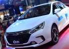 11th Manila International Auto Show-thumbnail0