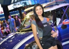 11th Manila International Auto Show-thumbnail2
