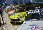 11th Manila International Auto Show-thumbnail3