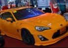 11th Manila International Auto Show-thumbnail4