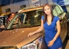11th Manila International Auto Show-thumbnail5