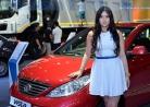 11th Manila International Auto Show-thumbnail6