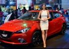 11th Manila International Auto Show-thumbnail7