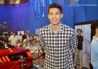 11th Manila International Auto Show-thumbnail8
