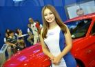 11th Manila International Auto Show-thumbnail9