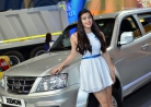 11th Manila International Auto Show-thumbnail10