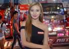11th Manila International Auto Show-thumbnail12