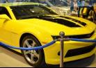 11th Manila International Auto Show-thumbnail13