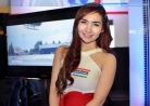 11th Manila International Auto Show-thumbnail14