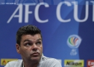 2015 AFC Cup: Global FC vs. Yadanarbon FC Press Conference-thumbnail1