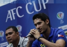 2015 AFC Cup: Global FC vs. Yadanarbon FC Press Conference-thumbnail9
