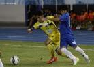 2015 AFC Cup: Global FC vs. Yadanarbon-thumbnail0