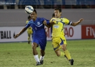 2015 AFC Cup: Global FC vs. Yadanarbon-thumbnail1