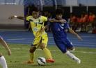2015 AFC Cup: Global FC vs. Yadanarbon-thumbnail2