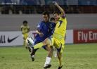 2015 AFC Cup: Global FC vs. Yadanarbon-thumbnail3