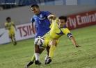 2015 AFC Cup: Global FC vs. Yadanarbon-thumbnail4