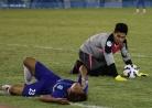 2015 AFC Cup: Global FC vs. Yadanarbon-thumbnail6