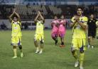 2015 AFC Cup: Global FC vs. Yadanarbon-thumbnail7