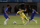 2015 AFC Cup: Global FC vs. Yadanarbon-thumbnail8