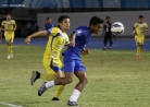 2015 AFC Cup: Global FC vs. Yadanarbon-thumbnail9