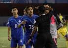 2015 AFC Cup: Global FC vs. Yadanarbon-thumbnail10