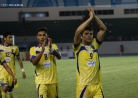 2015 AFC Cup: Global FC vs. Yadanarbon-thumbnail11
