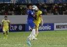 2015 AFC Cup: Global FC vs. Yadanarbon-thumbnail12