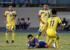 2015 AFC Cup: Global FC vs. Yadanarbon-thumbnail13
