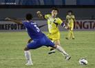 2015 AFC Cup: Global FC vs. Yadanarbon-thumbnail14