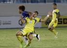 2015 AFC Cup: Global FC vs. Yadanarbon-thumbnail15