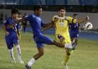 2015 AFC Cup: Global FC vs. Yadanarbon-thumbnail16