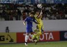 2015 AFC Cup: Global FC vs. Yadanarbon-thumbnail18