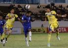 2015 AFC Cup: Global FC vs. Yadanarbon-thumbnail19