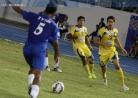 2015 AFC Cup: Global FC vs. Yadanarbon-thumbnail20