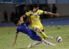 2015 AFC Cup: Global FC vs. Yadanarbon-thumbnail21