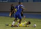 2015 AFC Cup: Global FC vs. Yadanarbon-thumbnail22
